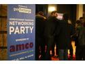 AMCO Party - CeBIT 2015 -14