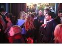 AMCO Party - CeBIT 2015 -27