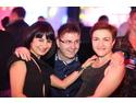 AMCO Party - CeBIT 2015 -38