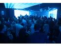 AMCO Party - CeBIT 2015 -39