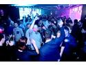 AMCO Party - CeBIT 2015 -43