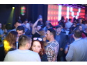 AMCO Party - CeBIT 2015 -45