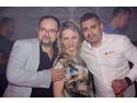 AMCO Party - CeBIT 2015 -47