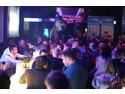 AMCO Party - CeBIT 2015 -48