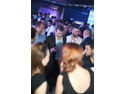 AMCO Party - CeBIT 2015 -50