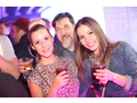 AMCO Party - CeBIT 2015 -51