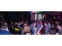 Onesto Party - CeBIT 2015 -11