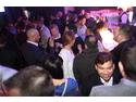Onesto Party - CeBIT 2015 -15