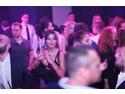 Onesto Party - CeBIT 2015 -25