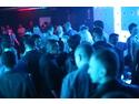 Onesto Party - CeBIT 2015 -32