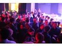 Onesto Party - CeBIT 2015 -41