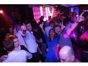 Onesto Party - CeBIT 2015 -43