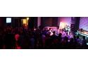 Onesto Party - CeBIT 2015 -7