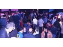 Onesto Party - CeBIT 2015 -8