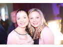 phoneLot Party - CeBIT 2015 -14