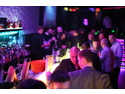 phoneLot Party - CeBIT 2015 -7