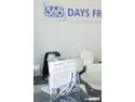 365 Days Freight Services FZCO Branding