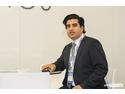 APL Global Logistics - Rana Arshad