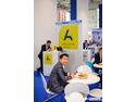 Article12 Technologies AG - WU SHANGGUI