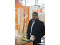 Axiom Telecom LLC - Srinath Nagarajan
