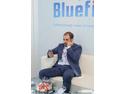 Bluefin Century s.r.o. - Giuseppe Janovic