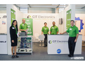 CIT Electronics Team