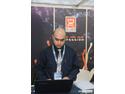 DC Games Group - Adib AziziTavakoli ,,