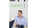 Encore Repair Services, LLC - Johnny Ferlito