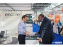 Encore Repair Services, LLC - Johnny Ferlito,,