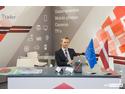 European Trader - Jan Rimvid