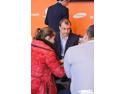 Eurostar Global Electronics Ltd - Arnett Hitchin