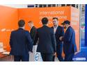 Eurostar Global Electronics Ltd Team