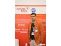 Future King General Trading LLC - Jai Kumar Hotchandani