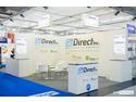 GoDirect Inc. Booth