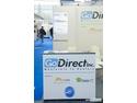 GoDirect Inc. Branding
