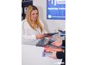 Highbridge Trading (UK) Ltd - Virginie El Beze