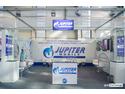 Jupiter Mobile GmbH Booth