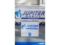 Jupiter Mobile GmbH Branding