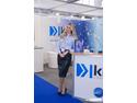 Klick Logistics FZE - Galina Masterova.,