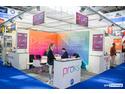 Proks Ltd Booth