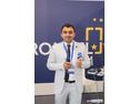 Promtel GSM FZE - Muhammed Safad,