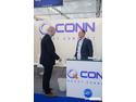 Q-Conn GmbH - Rafal Bienioschek