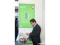 Simran Trading LLC Dubai - Syed Ali Abbas Husain