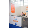 Sleek International General Trading LLC. - Rohit Kedia