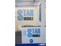 Star Mobile SL Branding