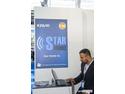 Star Mobile SL - Wasiq Saeed,