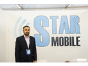 Star Mobile SL - Wasiq Saeed