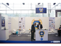 SunWin Telecom Booth