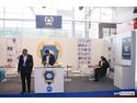 SunWin Telecom Booth,