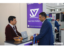 Super Vision Trading Co - Mukesh Agarwal ,